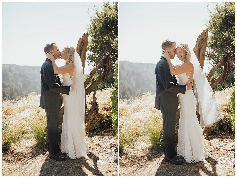 big-sur-wedding-just-married-carol-oliva-photography.jpg