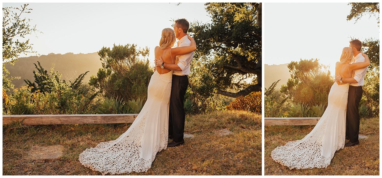 big-sur-sunset-wedding-couple-carol-oliva.jpg