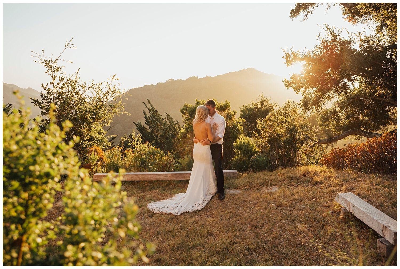 big-sur-wedding-bridal-photos-carol-oliva.jpg
