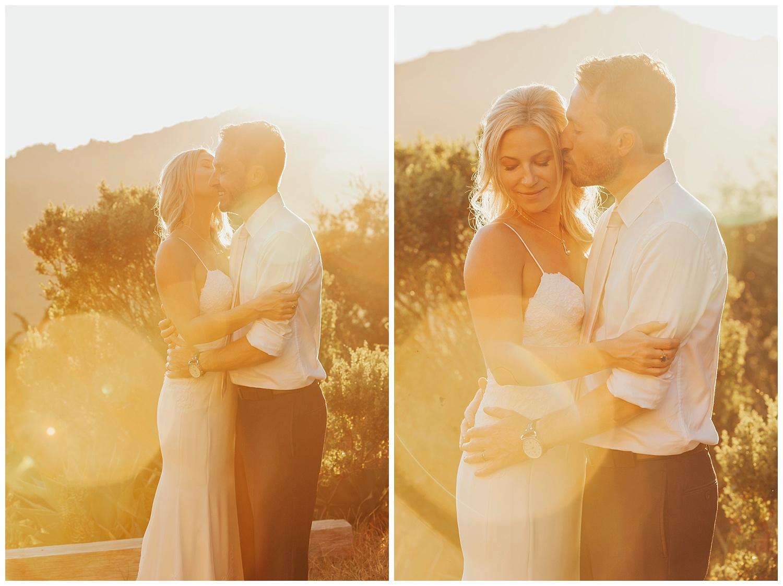 big-sur-wedding-photography-couple-portraits.jpg