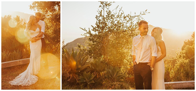 big-sur-wedding-sunset-photos.jpg