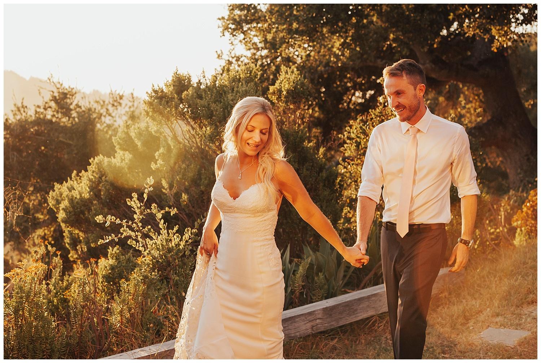 big-sur-wedding-ridley-willowby-gown.jpg