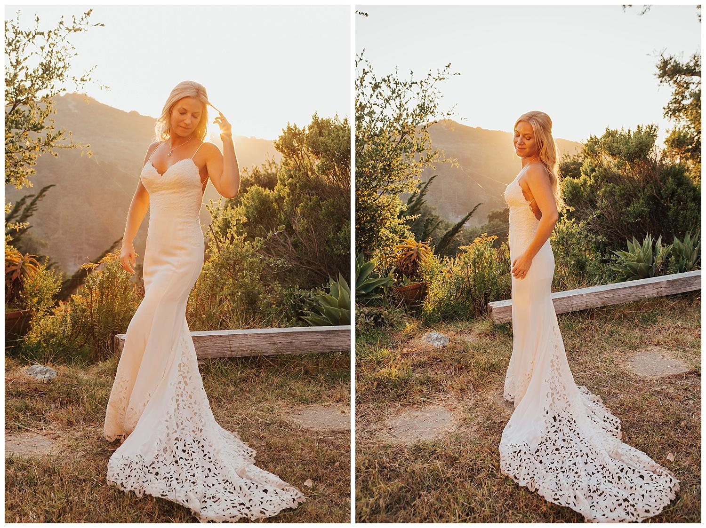 ridley-willowby-gown-big-sur-wedding.jpg