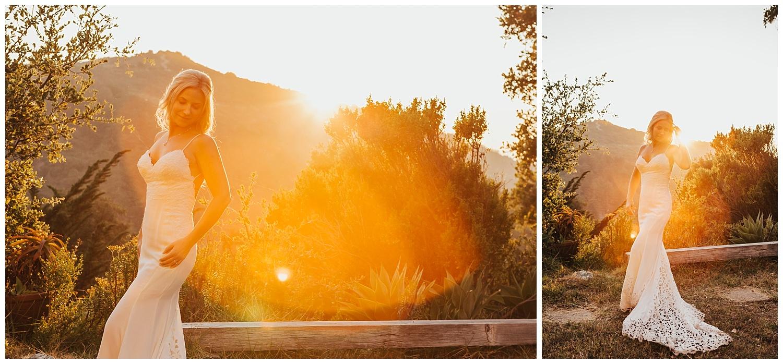 big-sur-sunset-wedding-bride.jpg