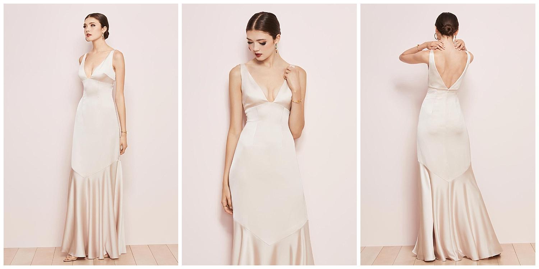watters-mason-6803-bridesmaid-carmel.jpg