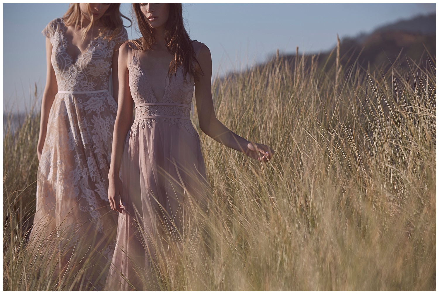Watters-blush-tulle-2019-bridesmaid-collection
