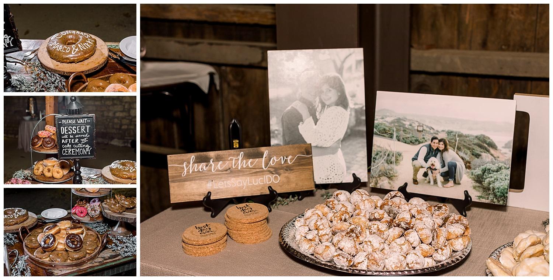 the-barns-cooper-molera-dessert-table-treats-ags-photoart.jpg