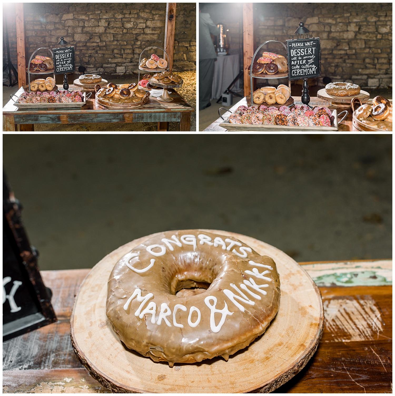 the-barns-cooper-molera-wedding-donut-cake-ags-photoart.jpg