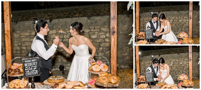 the-barns-cooper-molera-cake-cutting-ags-photoart.jpg