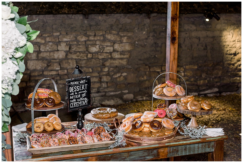 the-barns-cooper-molera-wedding-dessert-table-ags-photoart.jpg