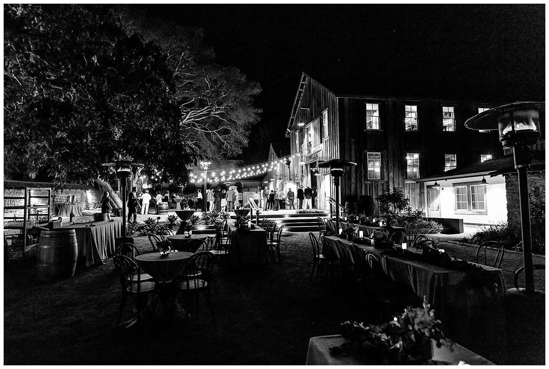 the-barns-cooper-molera-evening-outside-reception-ags-photoart.jpg