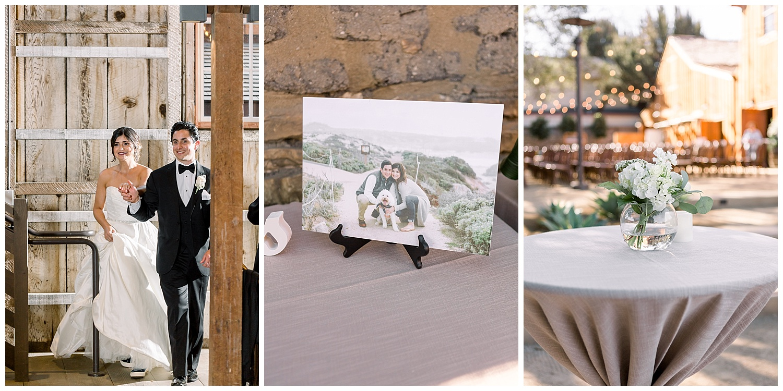 the-barns-cooper-molera-outside-wedding-details-ags-photoart.jpg