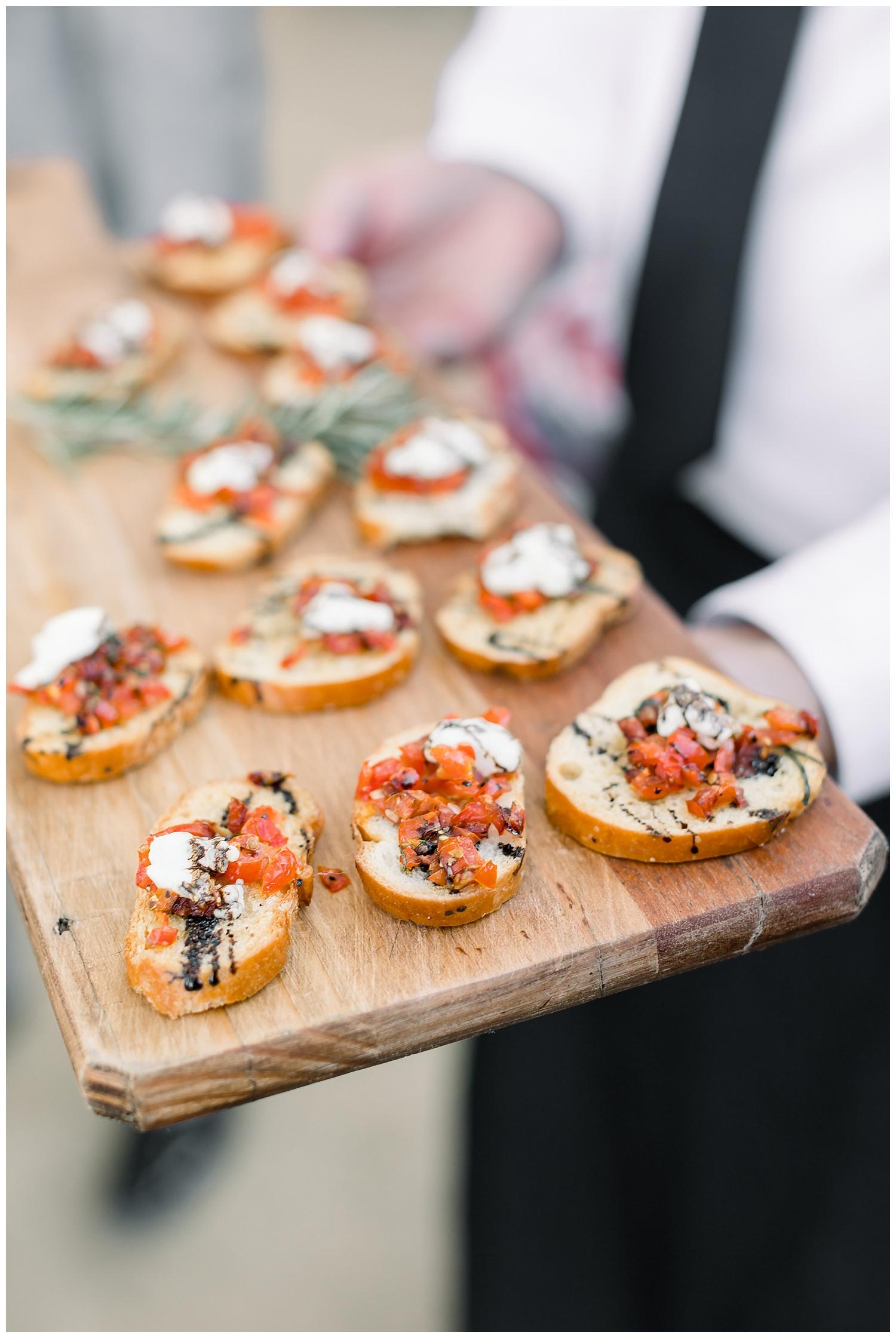 the-barns summer-wedding-catering-ags-photoart.jpg