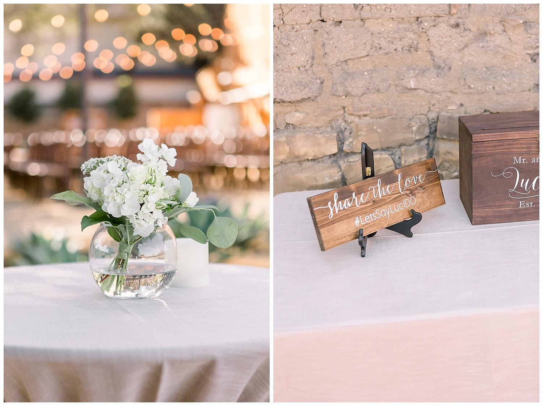 the-barns-summer-wedding-floral-details-ags-photoart.jpg
