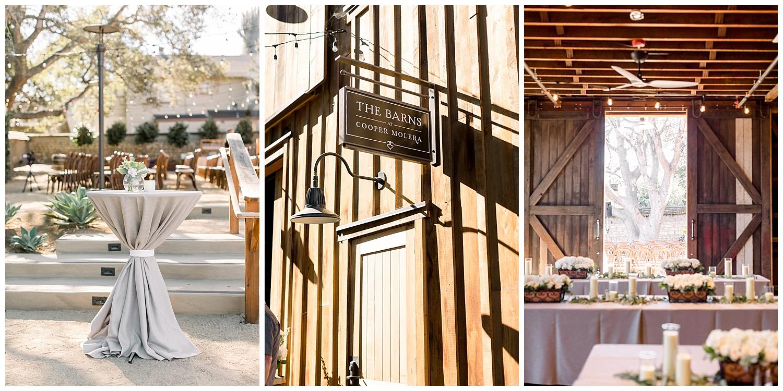 the-barns-cooper-molera-wedding-reception-details-ags-photoart.jpg