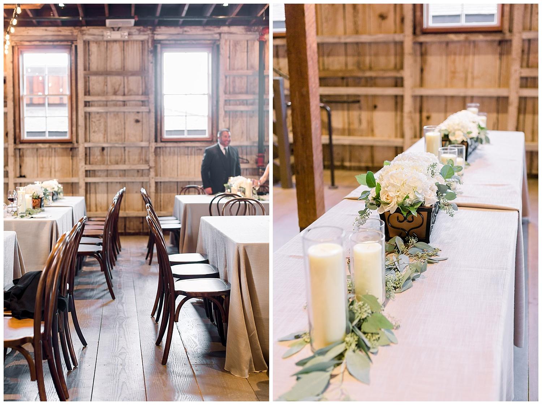the-barns-cooper-molera-reception-dinner-tables-ags-photoart.jpg