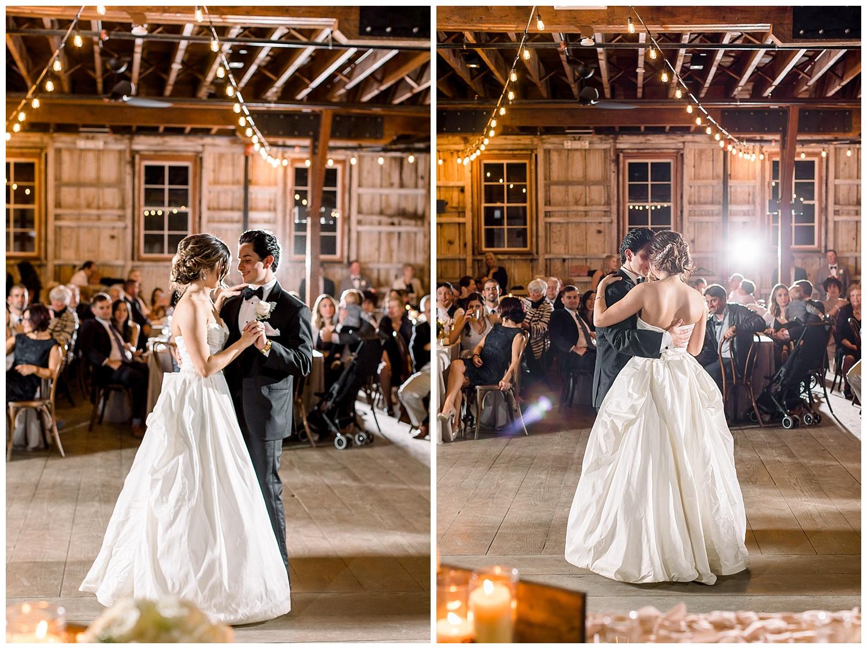 the-barns-cooper-molera-first-dance-floor-ags-photoart.jpg