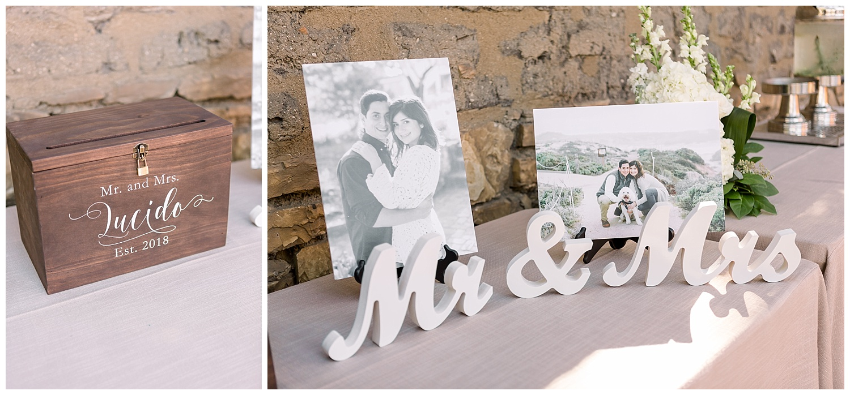 the-barns-wedding-memory-details-ags-photoart.jpg