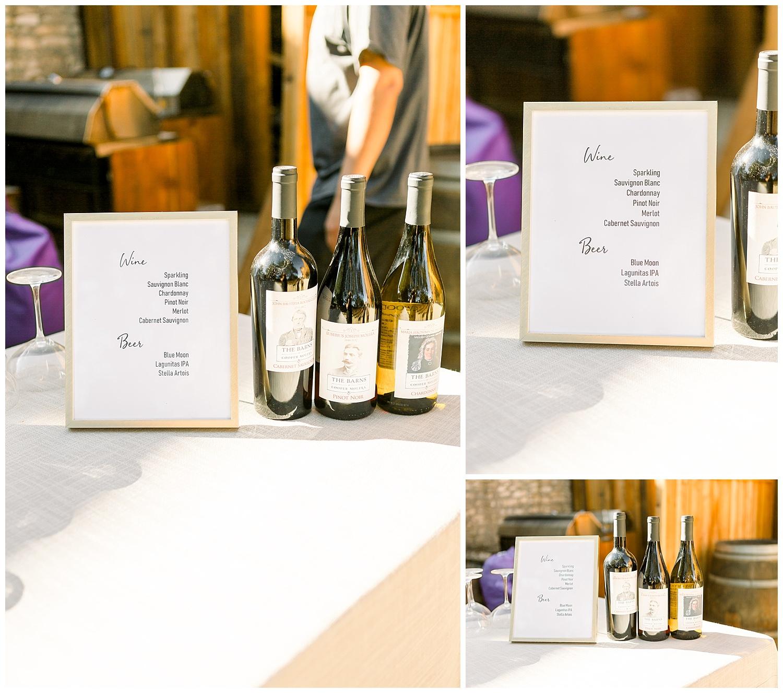the-barns-cooper-molera-wine-menu-ags-photoart.jpg