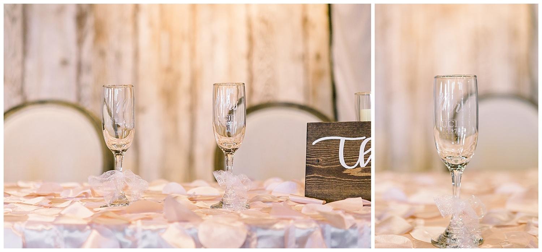the-barns-cooper-molera-couple-table-and-glasses-ags-photoart.jpg
