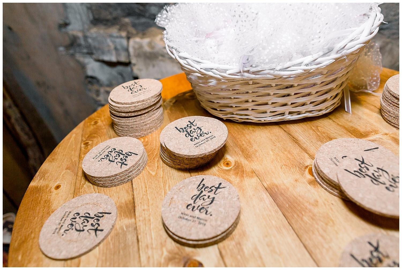 the-barns-cooper-molera-wedding-coasters-ags-photoart.jpg