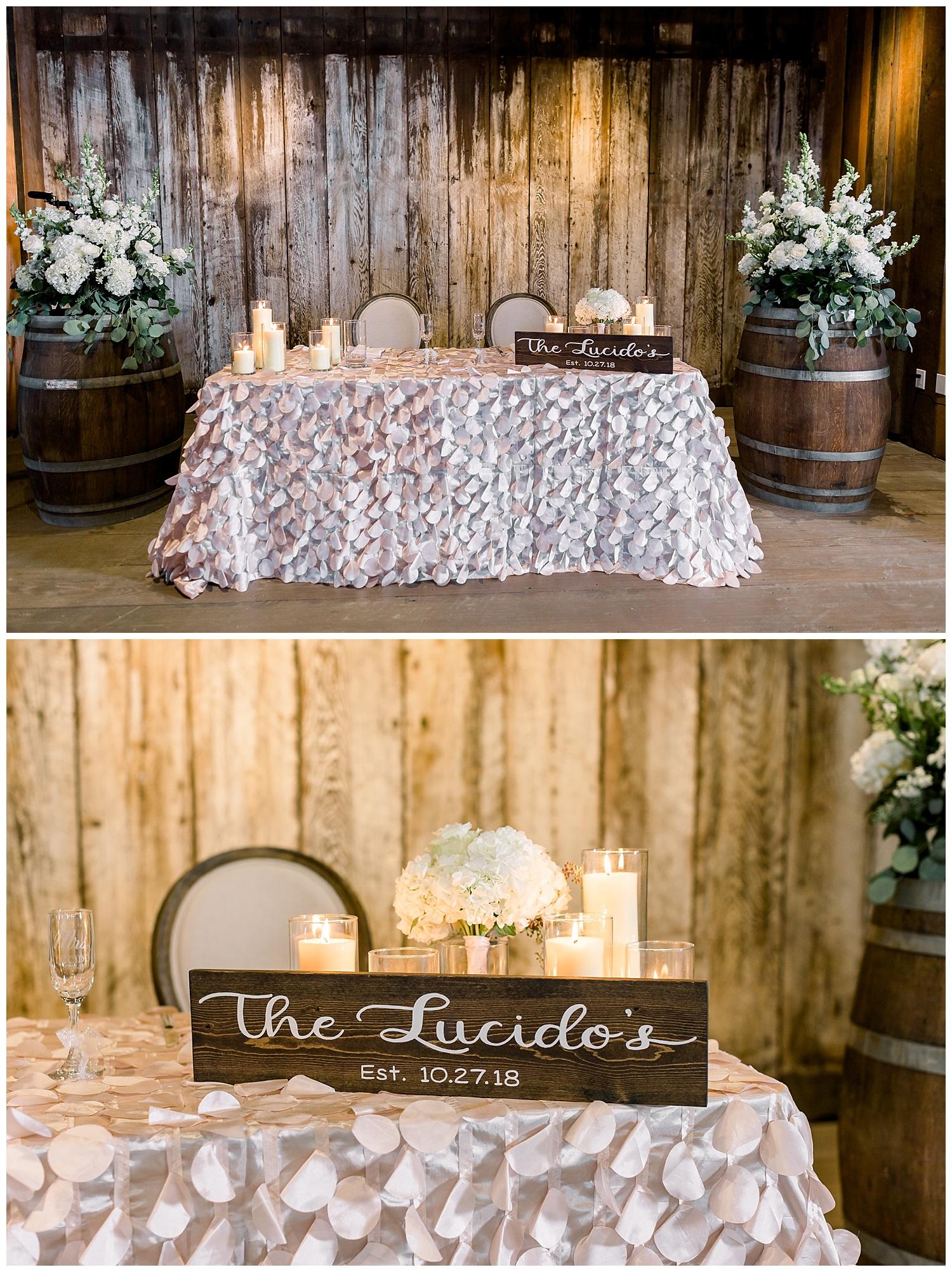 the-barns-cooper-molera-sweetheart-table-details-ags-photoart.jpg