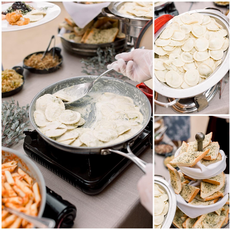the-barns-cooper-molera-pasta-bar-catering-ags-photoart.jpg