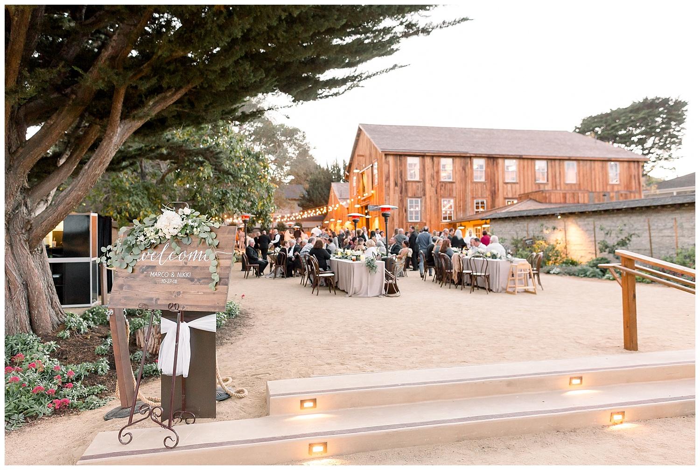 the-barns-cooper-molera-outside-reception-ags-photoart.jpg