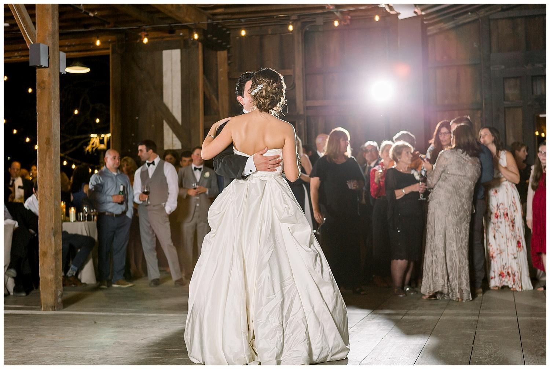 the-barns-cooper-molera-first-dance-couple-ags-photoart.jpg