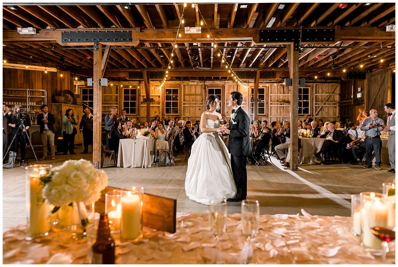 the-barns-cooper-molera-dance-floor-ags-photoart-epiphany-boutique.jpg