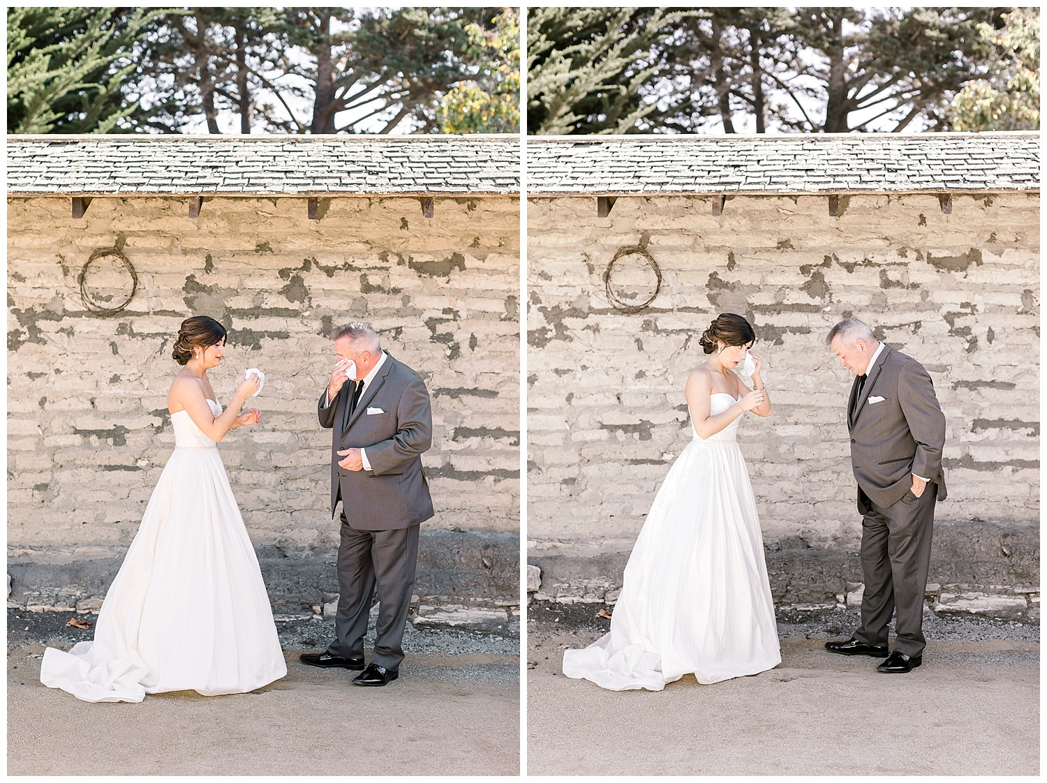 the-barns-cooper-molera-first-look-father-bride-ags-photoart.jpg