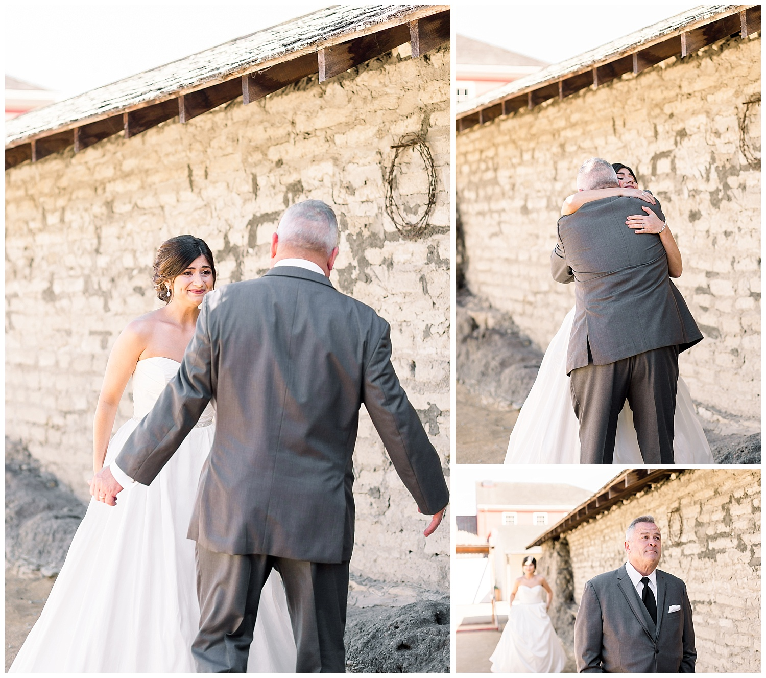 the-barns-cooper-molera-first-look-father-daughter-ags-photoart-epiphany-boutique.jpg