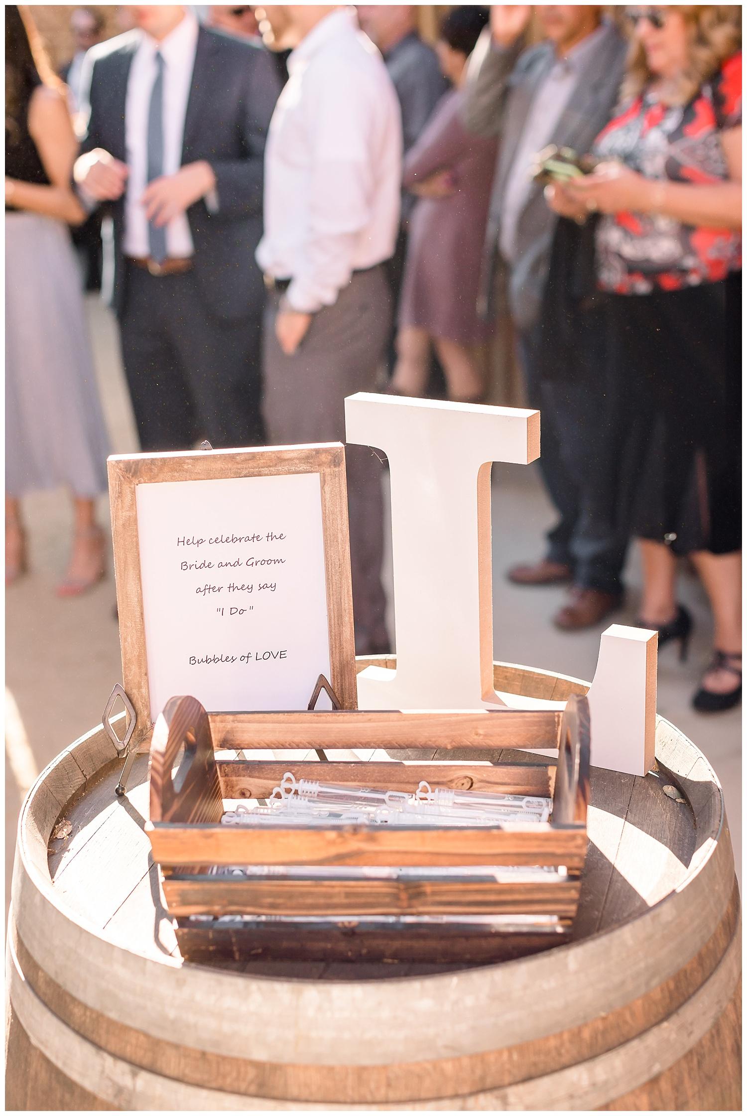 guest-favors-monterey-wedding-ags-photoart.jpg