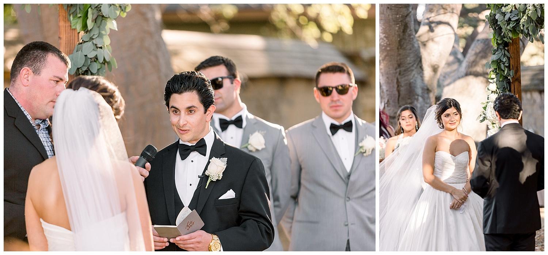 monterey-california-wedding-ceremony-ags-photoart.jpg