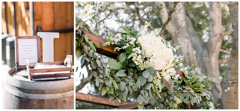 the-barns-cooper-molera-wedding-details-ags-photoart.jpg