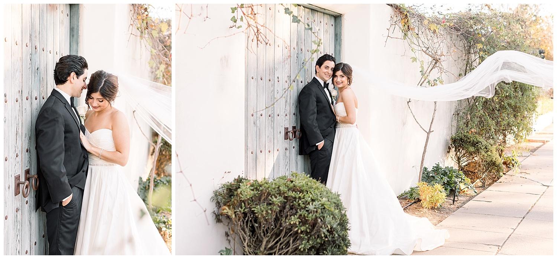 the-barns-cooper-molera-summer-wedding-couple-ags-photoart-epiphany-boutique.jpg