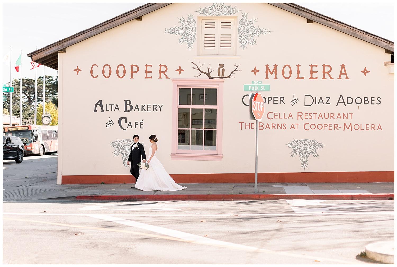 the-barns-cooper-molera-bakery-cafe-ags-photoart.jpg
