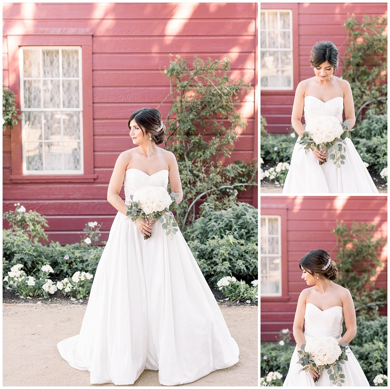 the-barns-cooper-molera-summer-bride-with-bouquet-ags-photoart.jpg