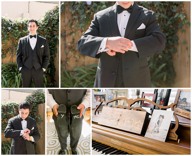 the-barns-cooper-molera-groom-getting-ready-ags-photoart.jpg
