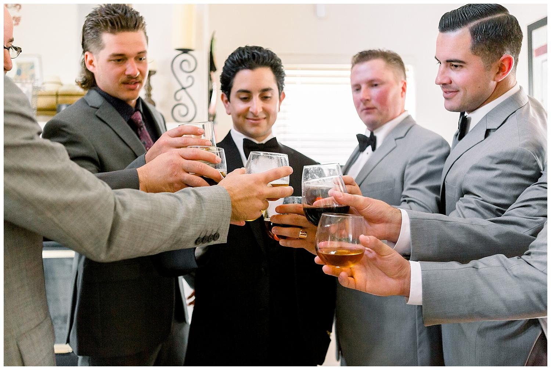 the-barns-summer-wedding-groom-toast-ags-photoart.jpg