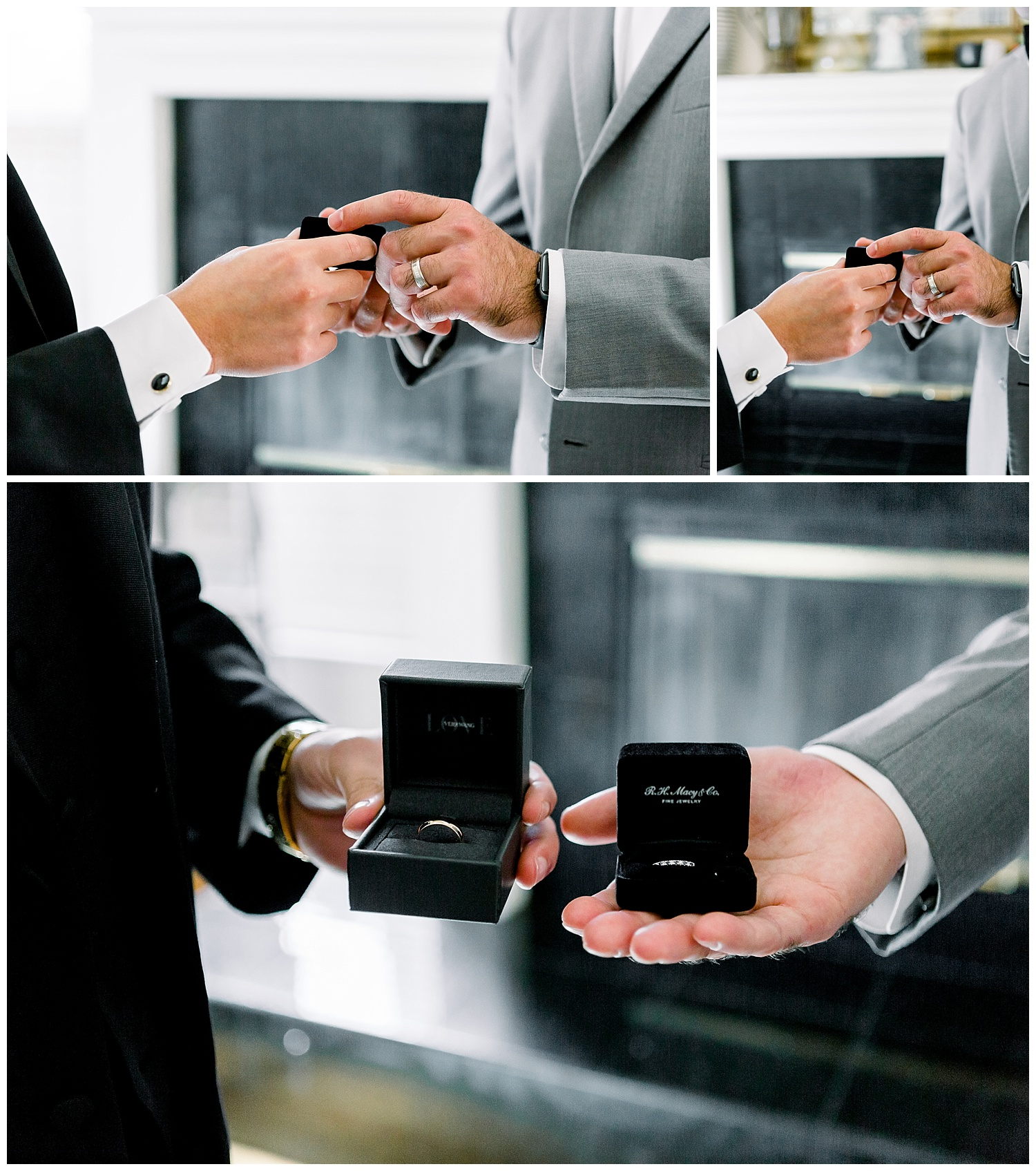 the-barns-summer-wedding-grooms-ring-details-ags-photoart.jpg