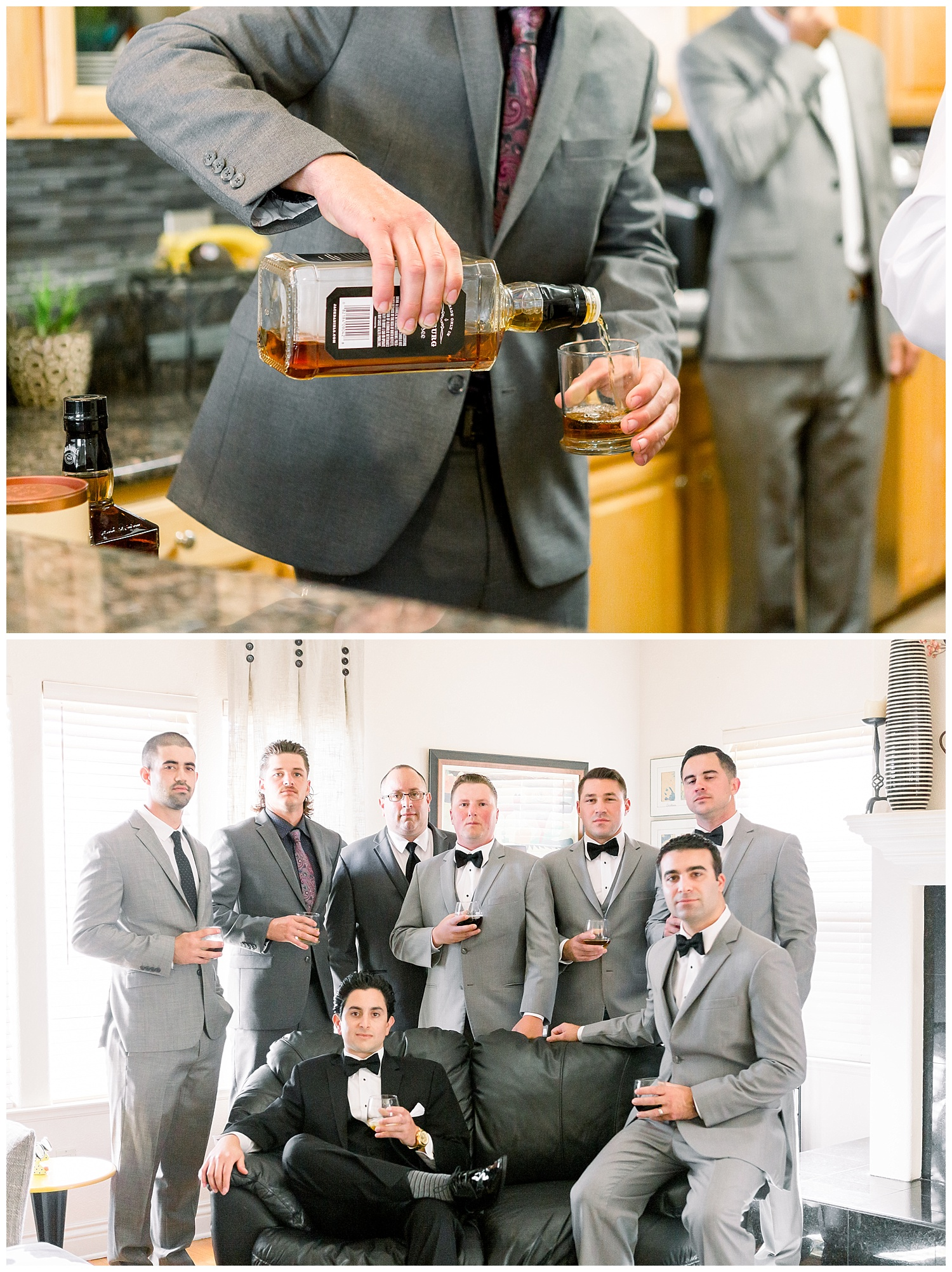 the-barns-cooper-molera-grooms-party-getting-ready-ags-photoart.jpg
