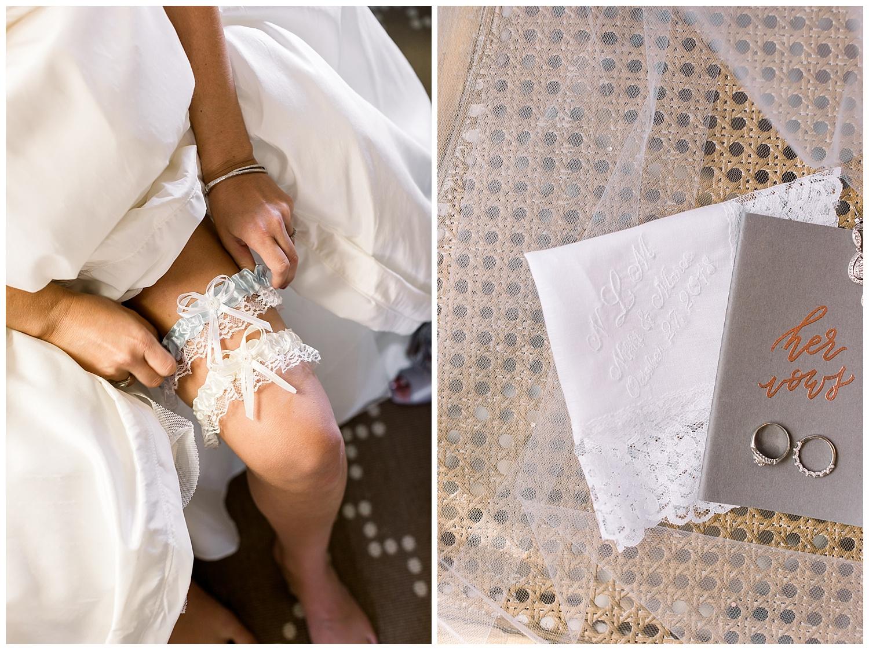 wedding-garters-summer-bride-the-barns-ags-photoart-epiphany-boutique.jpg