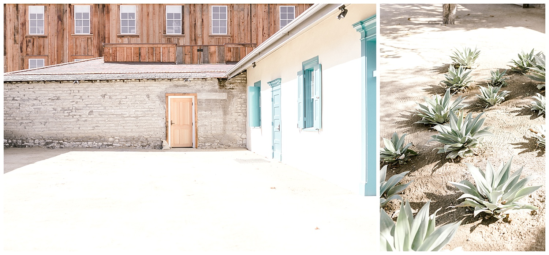 the-barns-cooper-molera-outside-area-ags-photoart.jpg