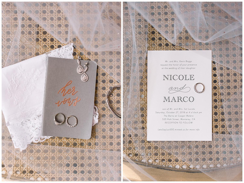 the-barns-summer-wedding-ring-details-ags-photoart.jpg