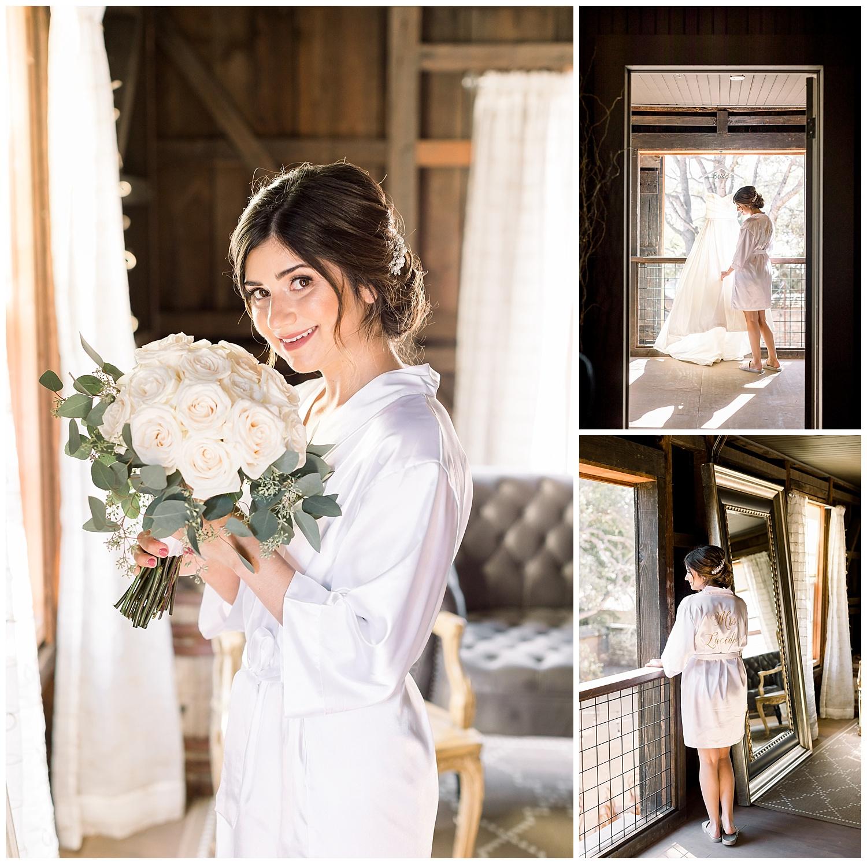 the-barns-summer-wedding-summer-bride-ags-photoart-epiphany-boutique.jpg