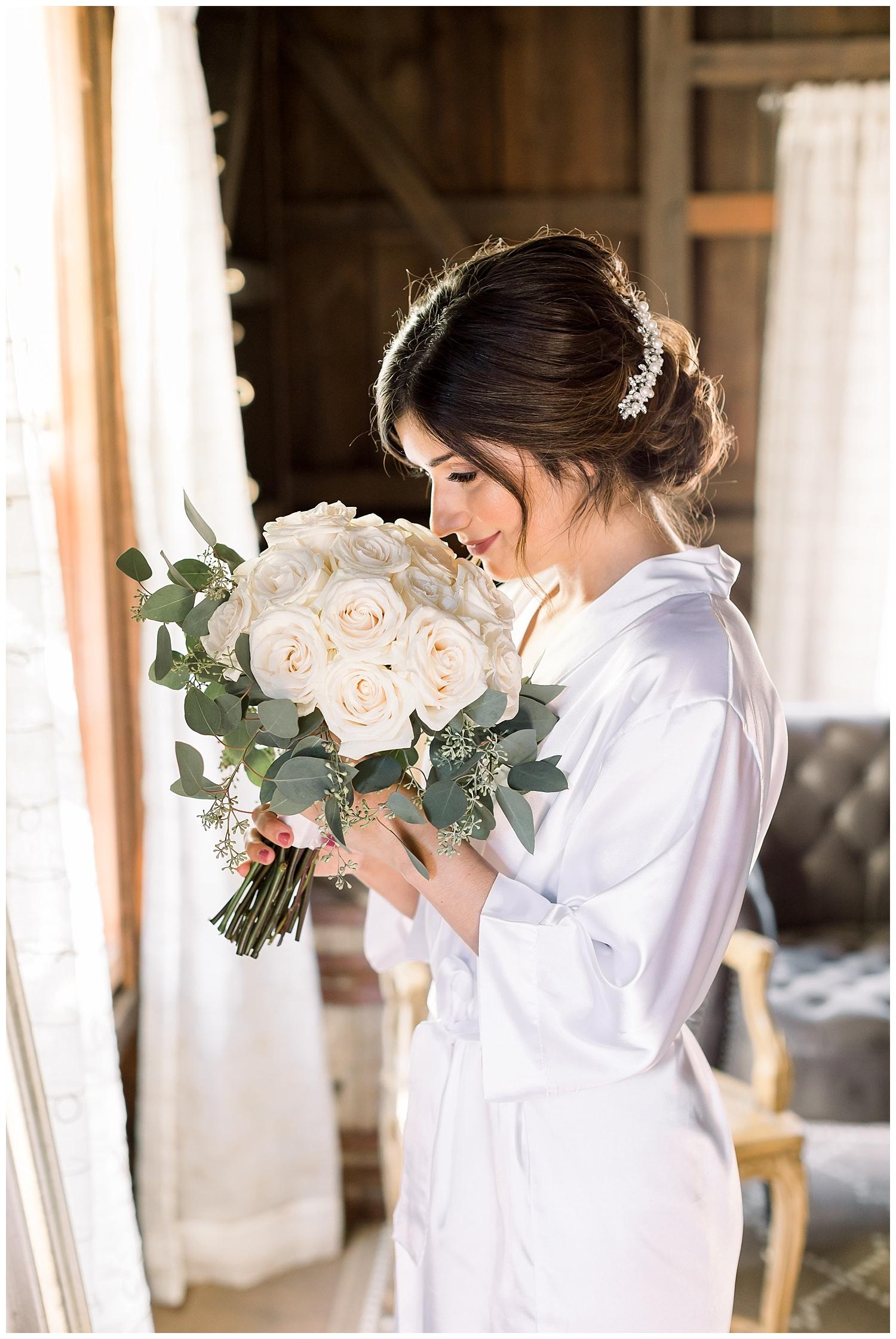 the-barns-cooper-molera-pre-wedding-bride-getting-ready-ags-photoart.jpg