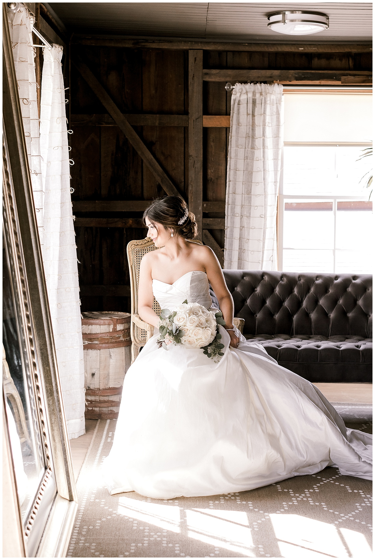 the-barns-cooper-molera-bride-in-suite-ags-photoart-epiphany-boutique.jpg