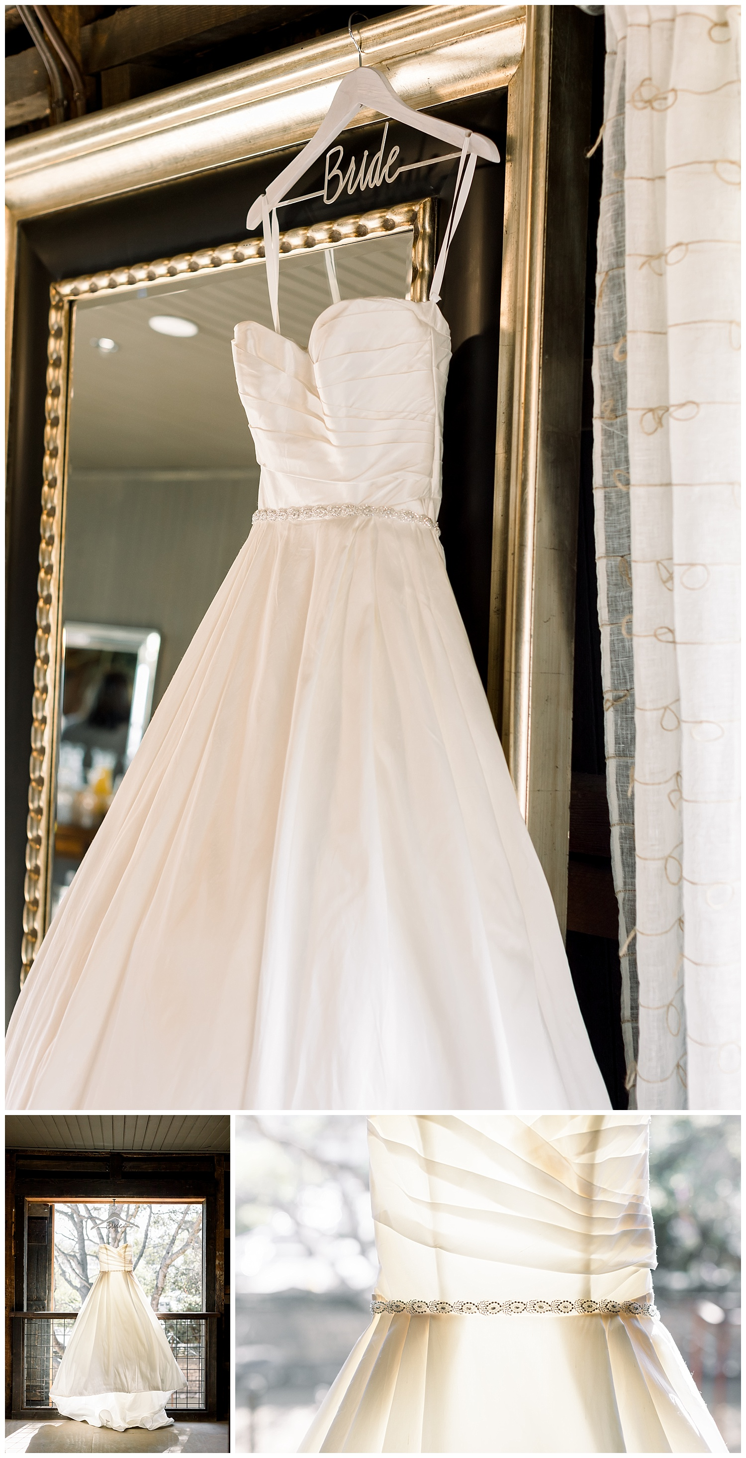 the-barns-wedding-gown-photo-agsphotoart-epiphany-bride.jpg
