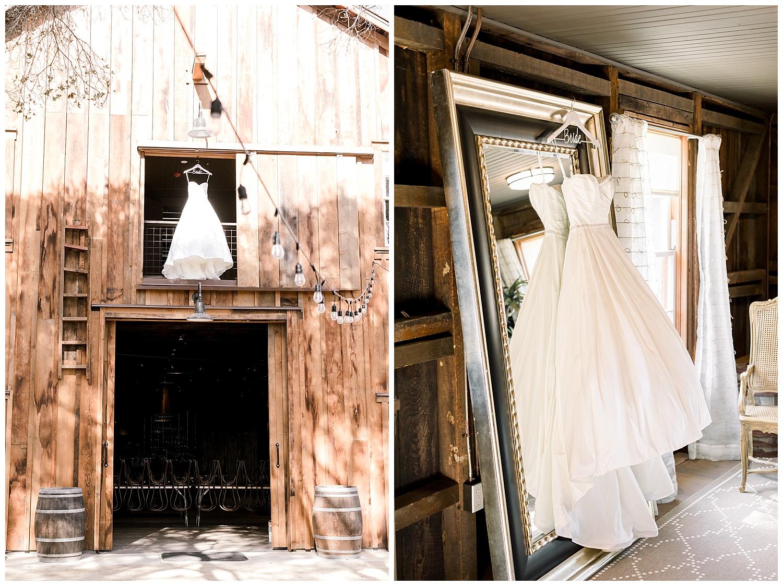 the-barns-cooper-molera-wedding-dress-photo-agsphotoart-epiphany.jpg